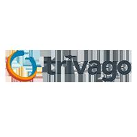 trivago_2